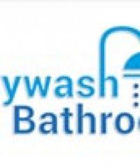 Bodywash Bathrooms Ltd