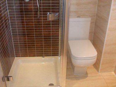 Billericay Bathroom Design Ltd.
