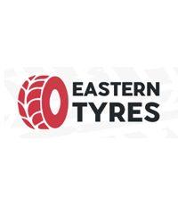 Eastern Tyres