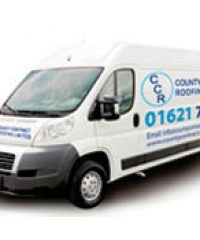 County Contracts Roofing Ltd