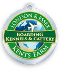 London & Essex Kents Farm Kennels & Cattery