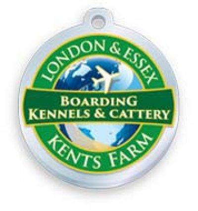 London & Essex Kents Farm Kennels & Cattery