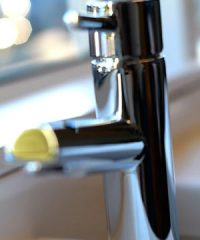 Billericay Bathroom Design Ltd