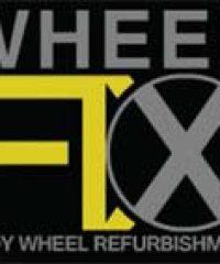 Wheel Fix