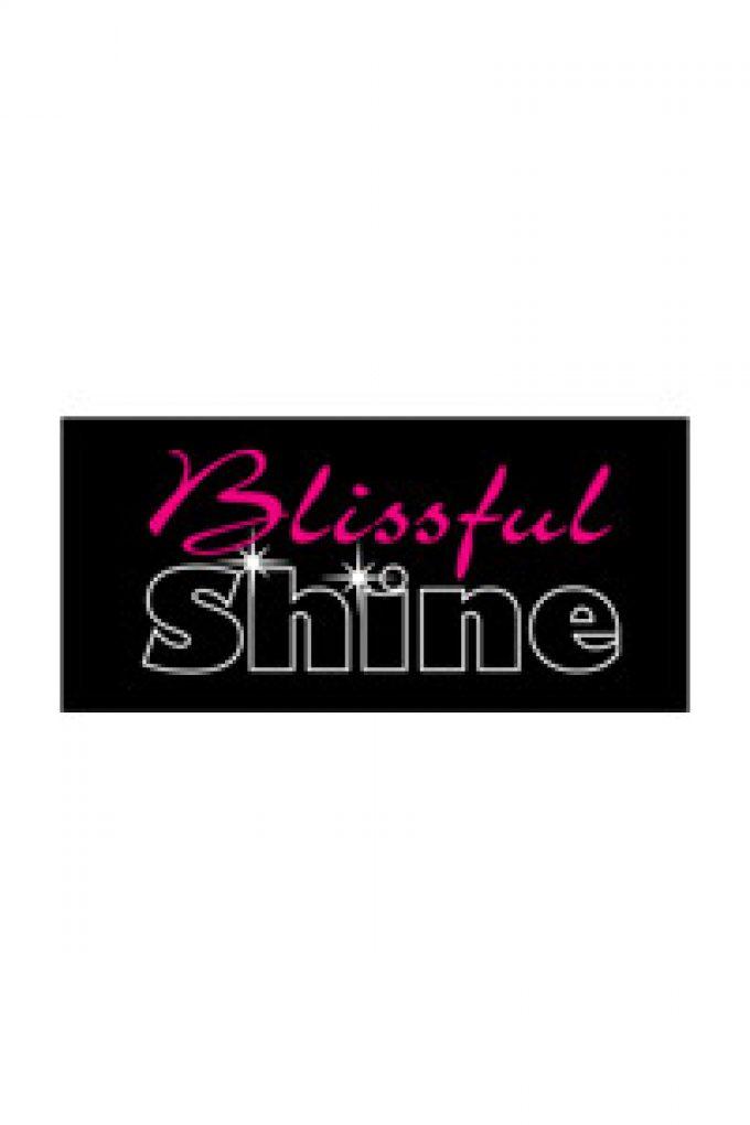 Blissful Shine