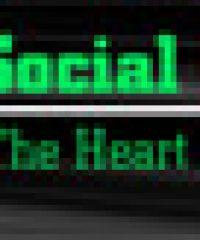 Greenstead Association Social Club