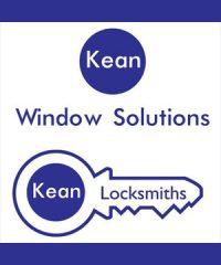 Kean Window Solutions Ltd