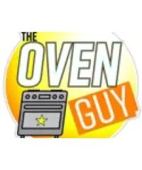 The Oven Guy