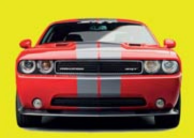 American Vehicle Services