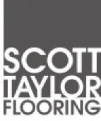 Scott Taylor Flooring