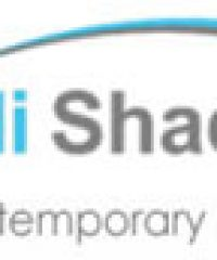 Redi Shade Ltd.