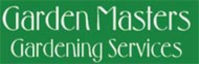 Garden Masters
