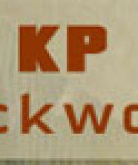 KP Brickwork Ltd