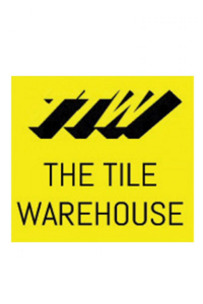 The Tile Warehouse