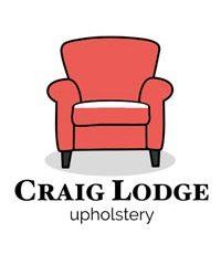 Craig Lodge Upholstery