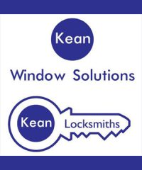 Kean Window Solutions Ltd