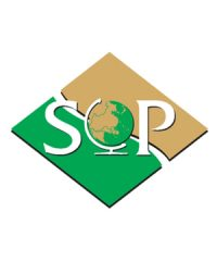 Sop International Limited