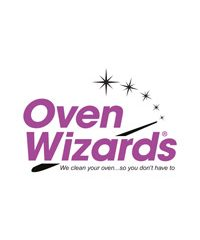 Oven Wizards (Franchise)