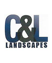 C&L Landscapes