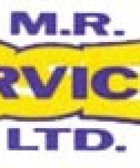 M.R Services (Essex) Ltd
