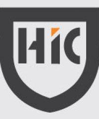 Herts Insurance Consultants (HIC)