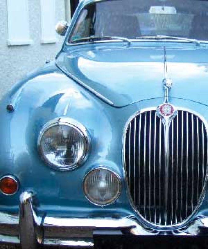Epping Motor Company