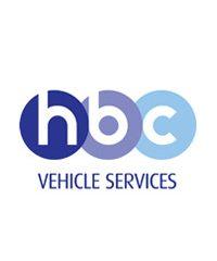 HBC Vehicle Services