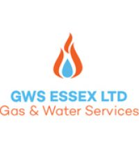 GWS (ESSEX) Ltd.