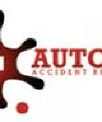 Autoaid Accident Repair Ltd