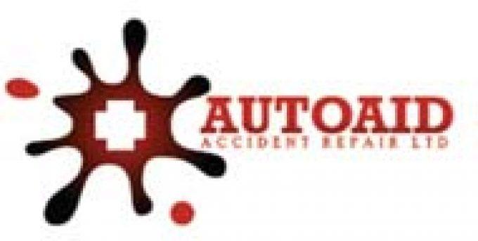 Autoaid Accident Repair Ltd