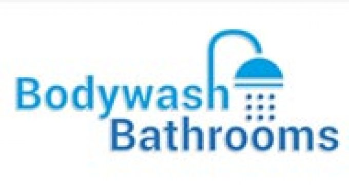 Bodywash Bathrooms Ltd
