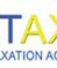 Business Taxation Accountants Ltd