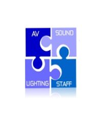 Sound Choice Hire Ltd