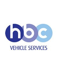 HBC Vehicle Services