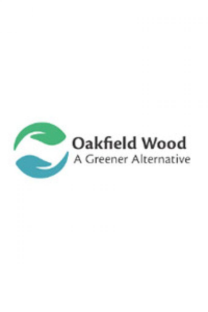 Oakfield Wood Wrabness
