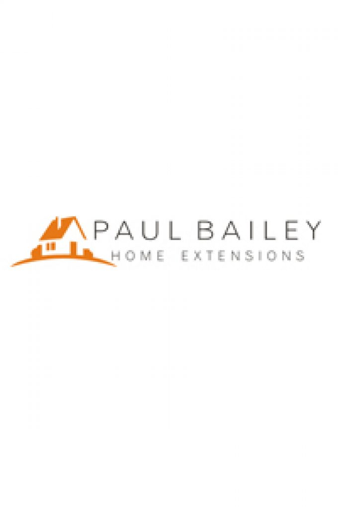 Paul Bailey Home Extensions