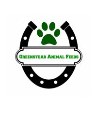 Greenstead Animal Feeds