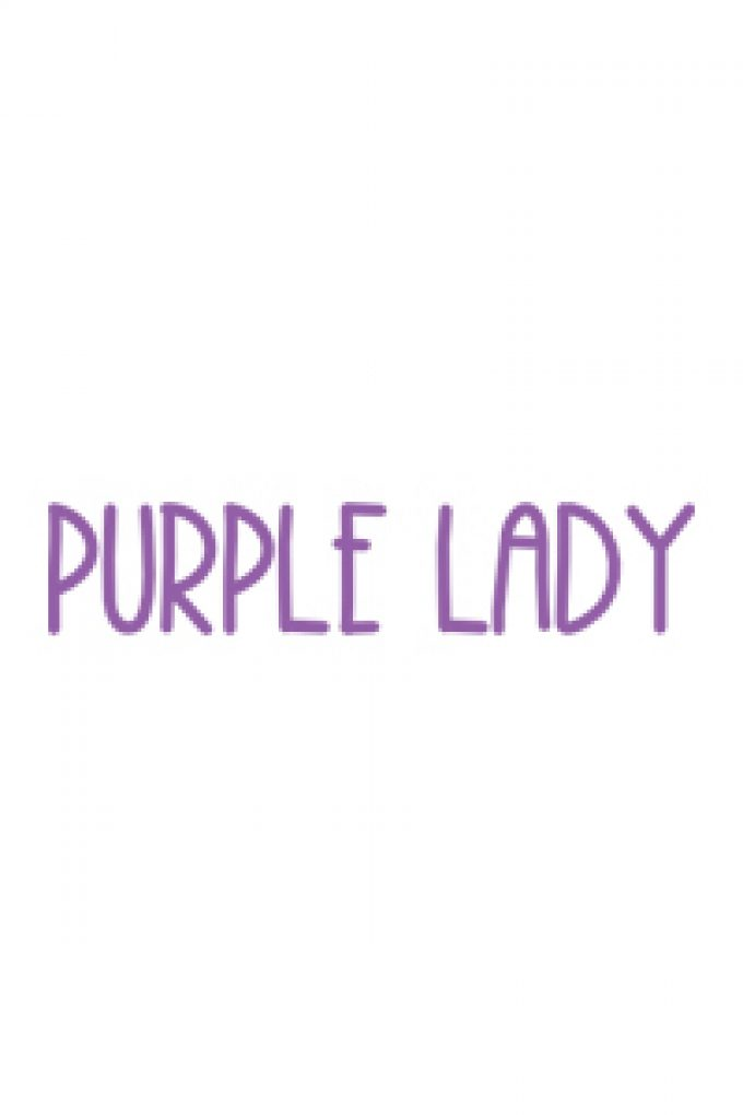 Personal Training With The  Purple Lady