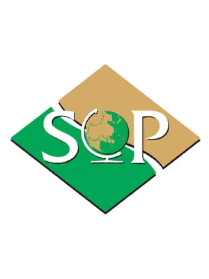 Sop International Limited