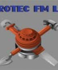 Eurotec FM Ltd