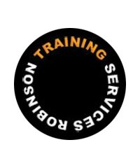 Robinson Training Services Ltd