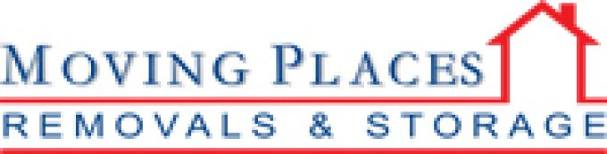 Moving Places Removals Ltd