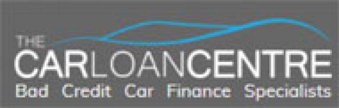 The Car Loan Centre