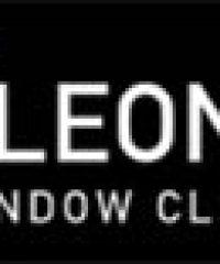 Leons Window Cleaning