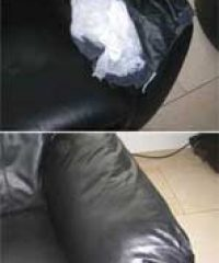 Mobile Upholstery Repairs And Leather Cleaning