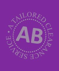 AB Clearance Services