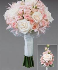 Meades Florist
