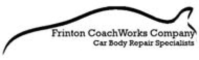 Frinton Coachworks