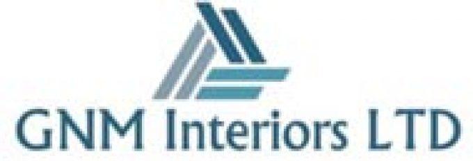 GNM Interiors Ltd