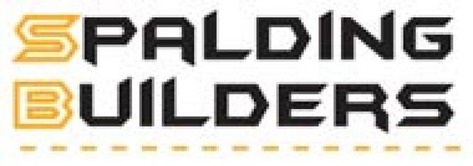 Spalding Builders